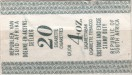South_Africa tax stamp
